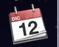 12 del 12 del 12