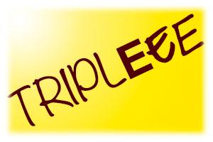 Triple E, esta es la fórmula a seguir