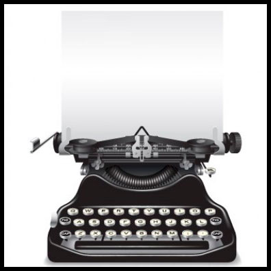 «Soy yo el guionista de mi última novela»