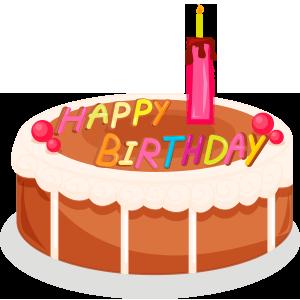 Primer aniversario de mi blog – 12 del 12 del 13