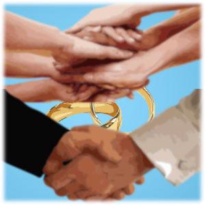 Compromiso. Cumple tu acuerdo
