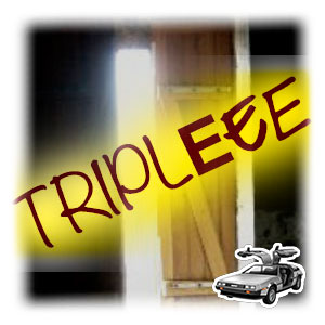 Puerta abierta hacia la triple E