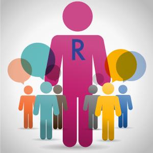 Responsabilidad social, afecta a los demás