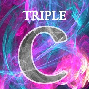 Triple C, como crear un equipo.