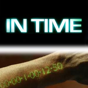Valora el tiempo, quede o no te quede.