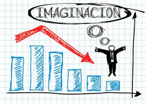 Imaginacion contra la crisis