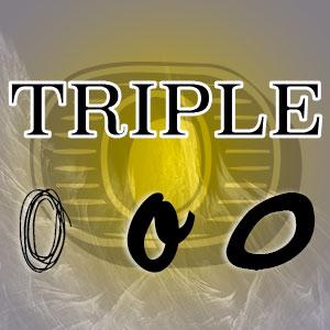 La triple O, el objetivo de olvidar lo obsoleto
