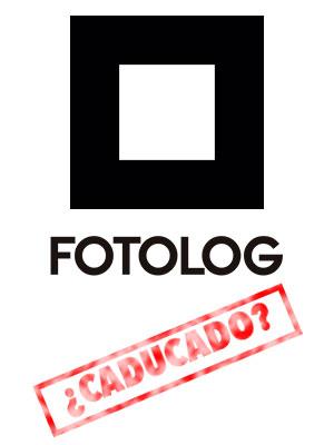 Fotolog, ¿te acuerdas?