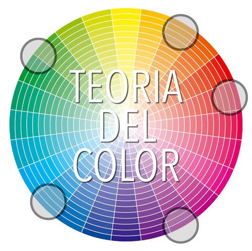 Teoria cromatica política