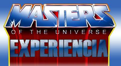 Master vs experiencia