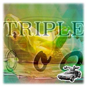 Serenidad ante la triple O