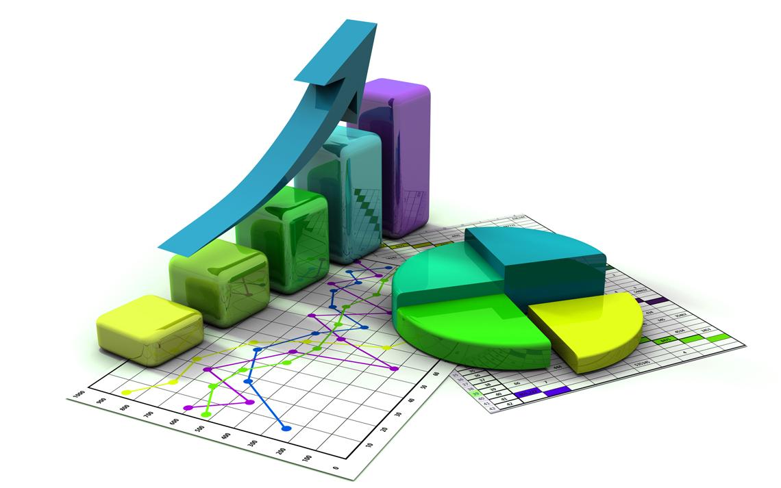 Importancia Estadística 3