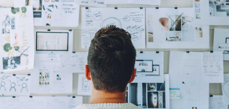 Factores para la creatividad