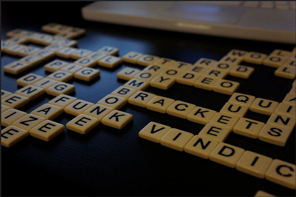 Las palabras como herramienta