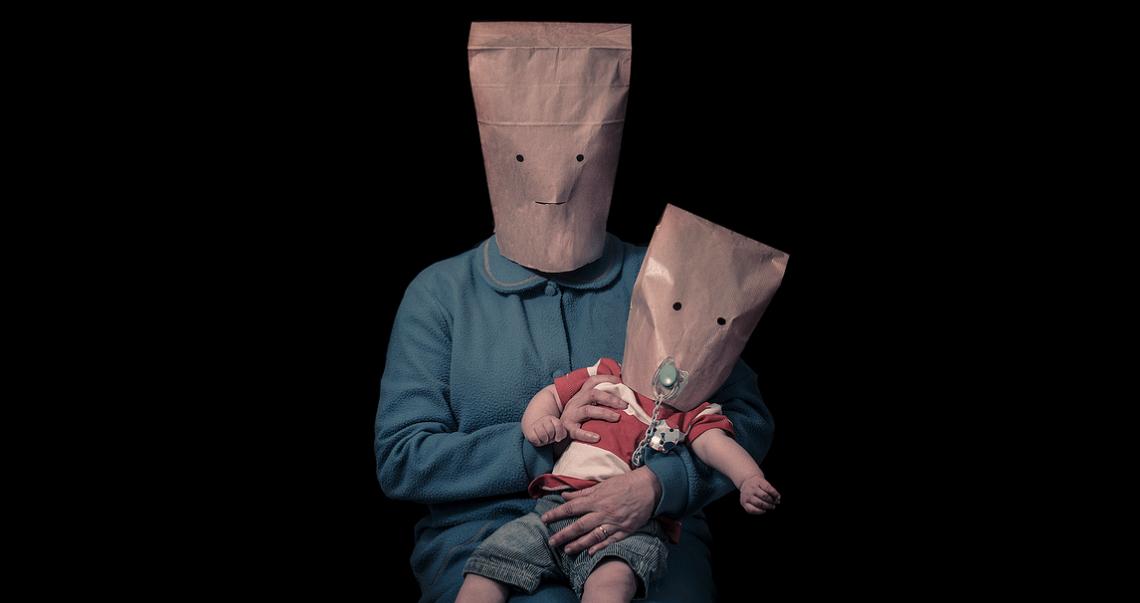 Edad para tener hijos (parte1)