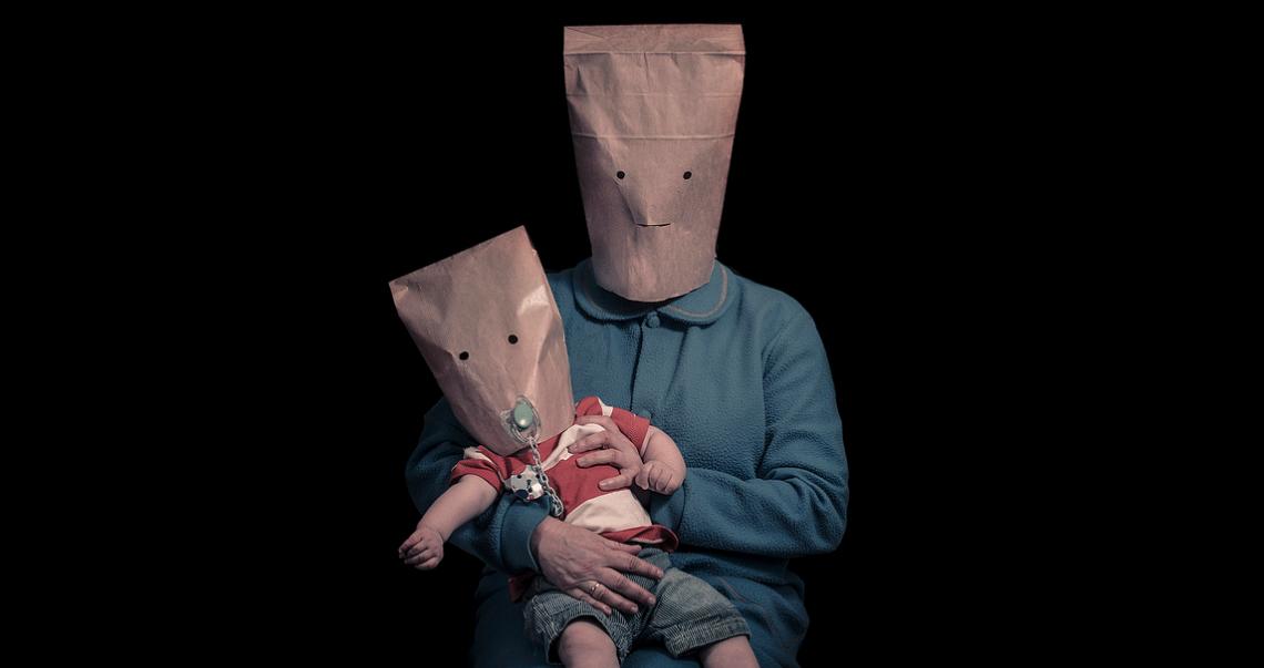 Edad para ser padre (parte2)