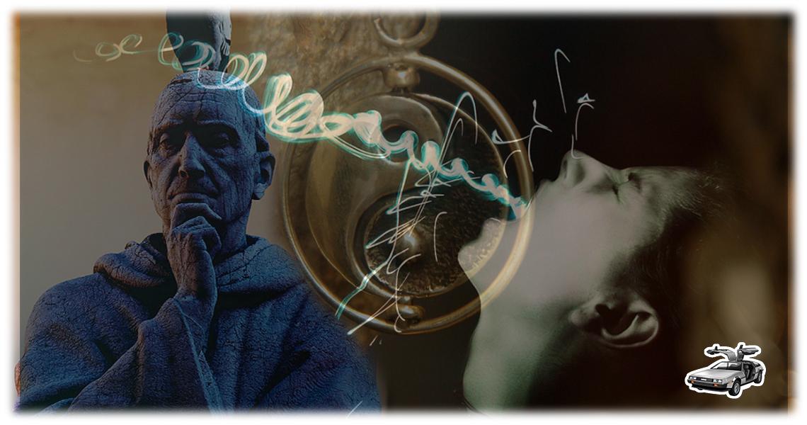 El estaoico para la conexión cuerpo – mente