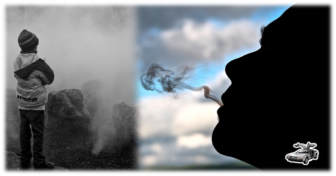 Es necesaire no vender humo