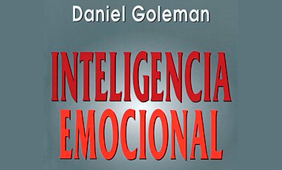 Inteligencia emocional. El libro