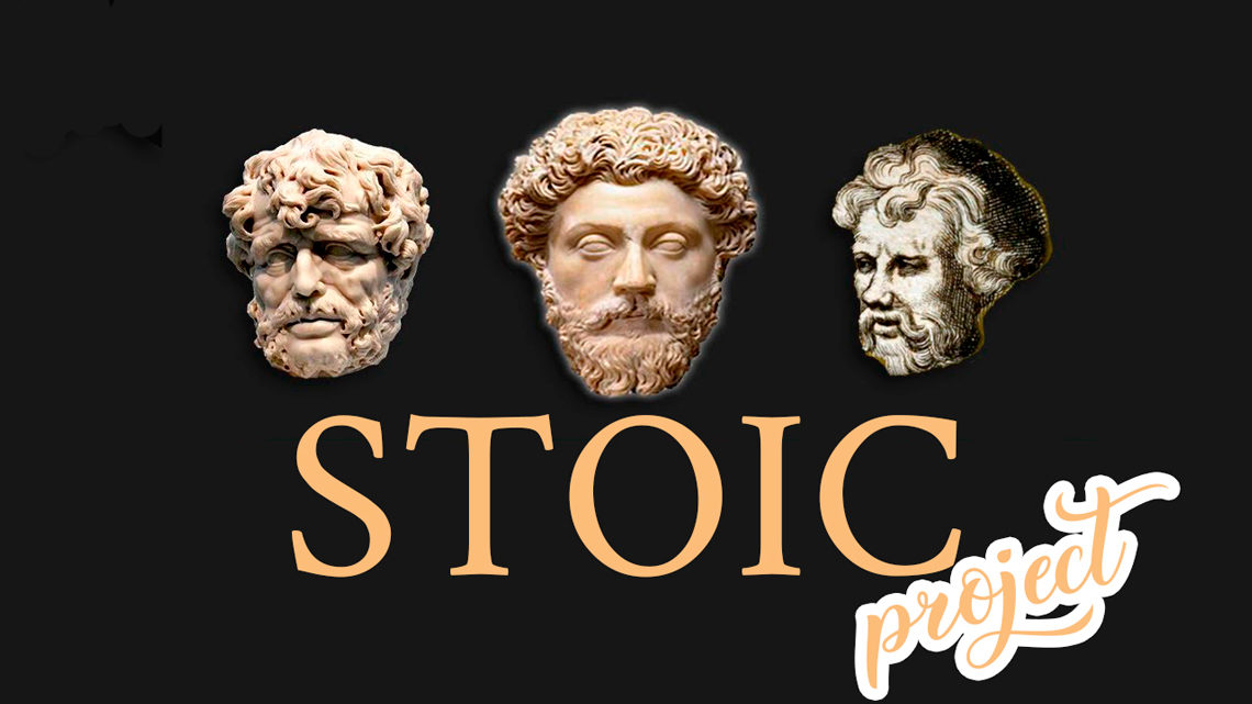 Stoic project