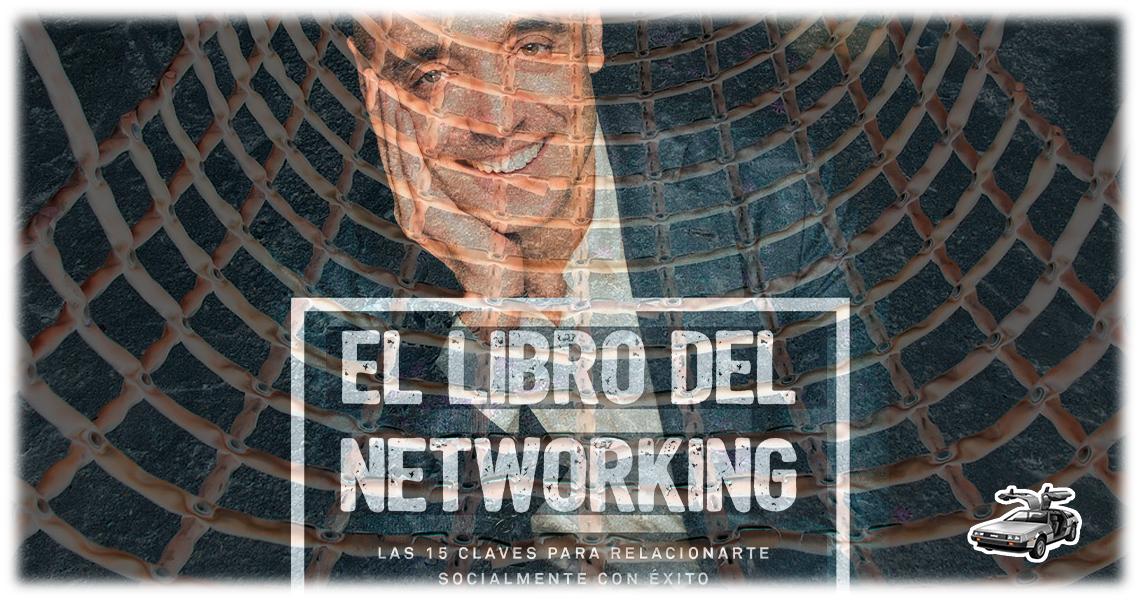 El networking y las relaciones