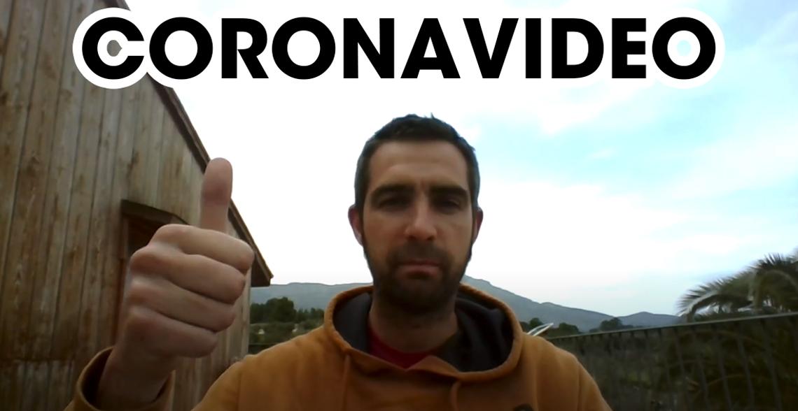 CORONAVIDEO