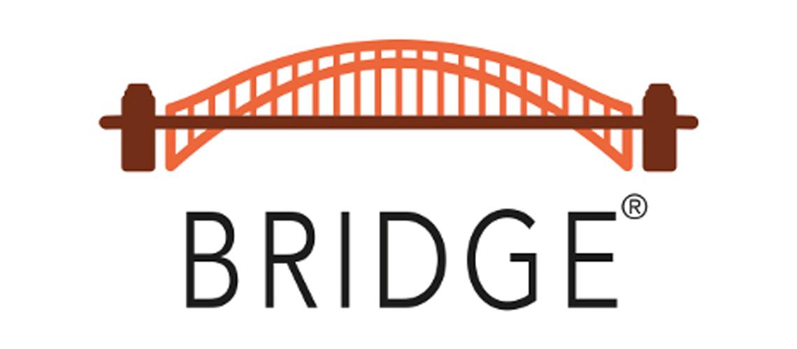 Modelo Bridge. Certificado