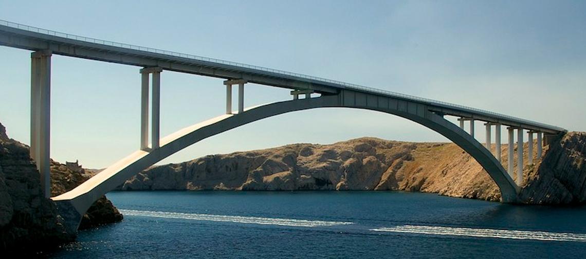 Un puente para cada persona