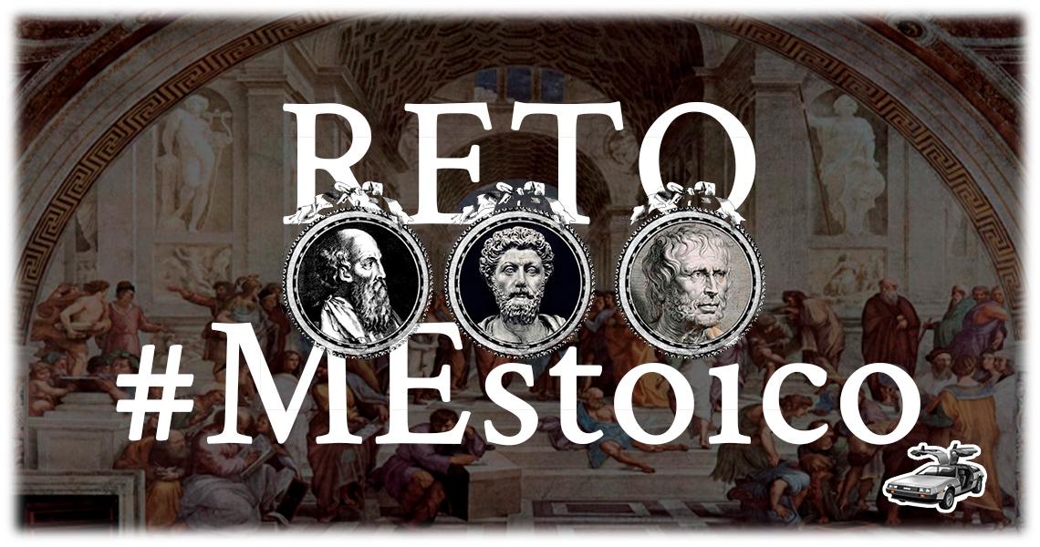 El mes del estoicismo